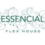 Promociones flexibles