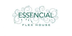essencial flex house
