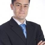 Bienvenido Miguel Pinto