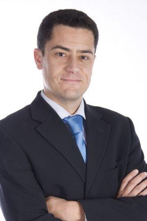 Miguel Pinto fundacion -Via Celere