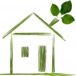El auge del «verde»