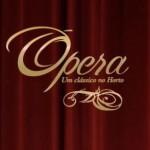 Nace Ópera, un nuevo residencial de lujo en Salvador de Bahía