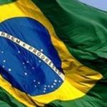 ¿Invertir en el mercado residencial Brasileño?