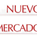 Residencial Adelfas inaugura «Nuevo Mercado»