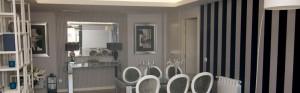 salón via celere