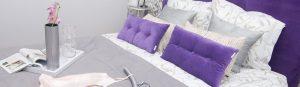 Residencial Célere Tres Cantos-dormitorio matrimonio