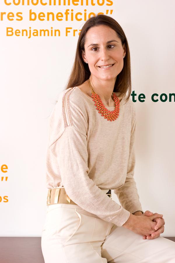 Cristina (3)