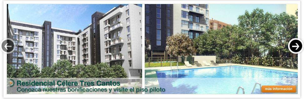 http://www.viacelere.es/proyectos/022/Residencial-C%E9lere-Tres-Cantos/presentacion
