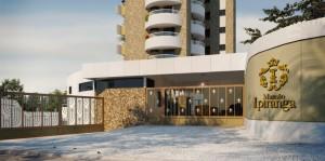 Blog Vía Celere residencial