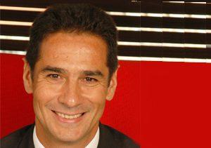 Juan Antonio Gómez-Pintado-presidente de APCE