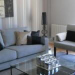 Visite ya Residencial Adelfas