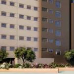 Cláusula de la Seguridad en Residencial Adelfas