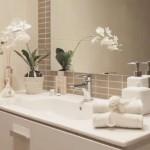 Revestimientos porcelánicos, una elección perfecta
