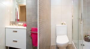 Residencial Adelfas-Baño