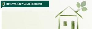 Fundación Vía Célere - Innovación y sostenibilidad