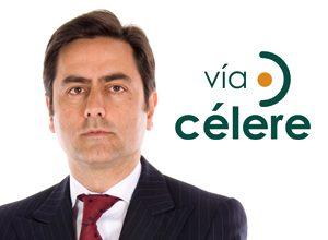 Pedro Gila-Vía Célere