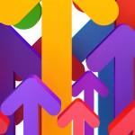 Vía Célere crece un 70% en 2012
