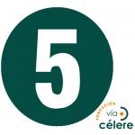 Los 5 imprescindibles de una vivienda sostenible