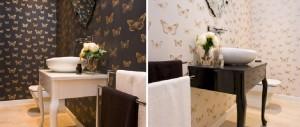Residencial-Nebulosas-sala-social-gourmet-decoración