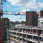 Excelencia en edificación: Fundación Vía Célere