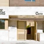 Vía Célere entrega Residencial Adelfas