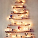 Decoración navidadeña