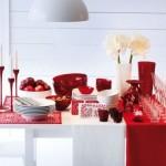 Christmas Deco: La mesa