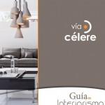Vía Célere diseña una guía de interiorismo «DIY»