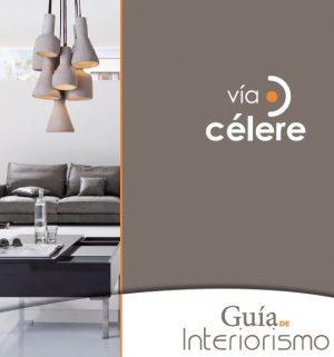 Interiorismo DIY