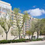 Si quieres comprar un piso: Precio, ubicación y calidades