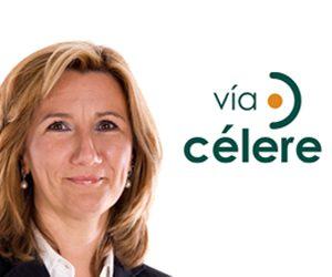 Rosa Peña-Vía Célere