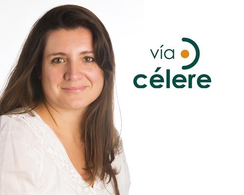 Elena Gallo
