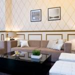 Trucos para elegir los muebles de una estancia