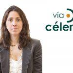 La relación con el cliente: el paso de vendedor a asesor