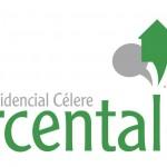 Nueva promoción en Madrid: Residencial Célere Arcentales