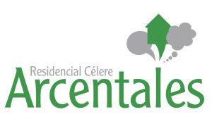 Residencial Célere Arcentales Vía Célere