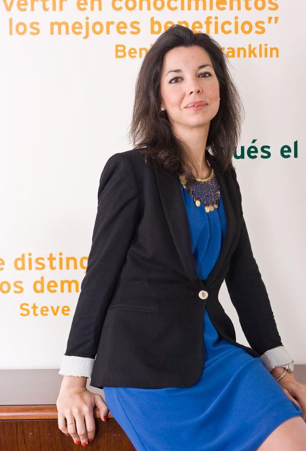 Teresa Marzo