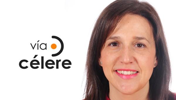 Belén-Vía-Célere