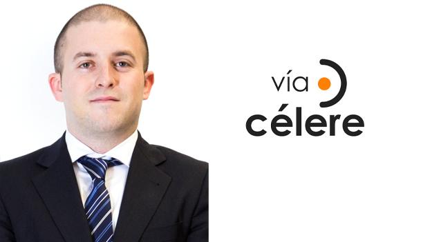 VC Blog