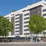 Residencial Célere Arcentales vendida al 100%