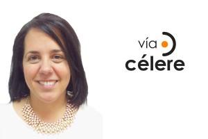 Sandra Llorente-Vía Célere