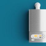 Sistemas de calefacción ecológica para tu hogar