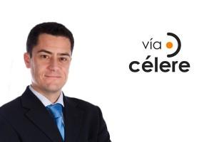 Miguel-Pinto-via-celere
