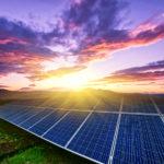Energía solar en casa: ¿es conveniente después de los últimos cambios de legislación?