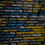 El riesgo de los ataques cibernéticos en la empresas