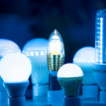 Ilumina tu día a día con los LEDs que necesitas en tu casa