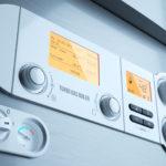 Electrodomésticos eficientes, ahorro seguro