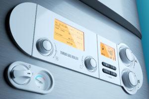 electrodomésticos eficientes via celere