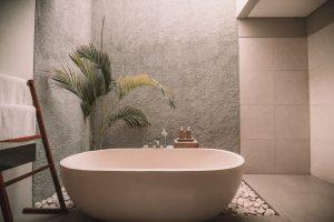 reforma-baño-via-celere