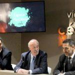 Fundación Vía Célere y Down Madrid ponen en marcha un proyecto de educación inclusiva en Madrid